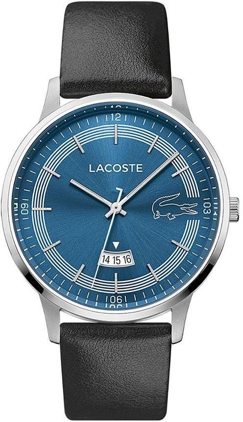 Zegarek Lacoste 2011034 100% ORYGINAŁ WYSYŁKA 0zł (DPD INPOST) GWARANCJA POLECANY ZAKUP W TYM SKLEPIE