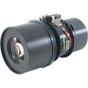 InFocus LENS-038 (LENS038) Obiektyw do projektorów z serii IN5100, IN42, IN42+, C445, C445+, C500 + UCHWYT i KABEL HDMI GRATIS !!! MOŻLIWOŚĆ NEGOCJACJI  Odbiór Salon WA-WA lub Kurier 24H. Zadzwoń i Zamów: 888-111-321 !!!