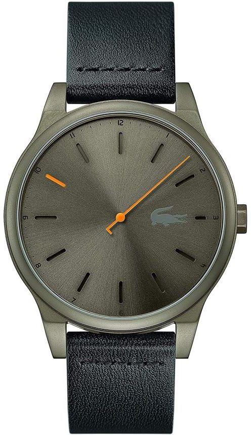 Zegarek Lacoste 2011001 100% ORYGINAŁ WYSYŁKA 0zł (DPD INPOST) GWARANCJA POLECANY ZAKUP W TYM SKLEPIE