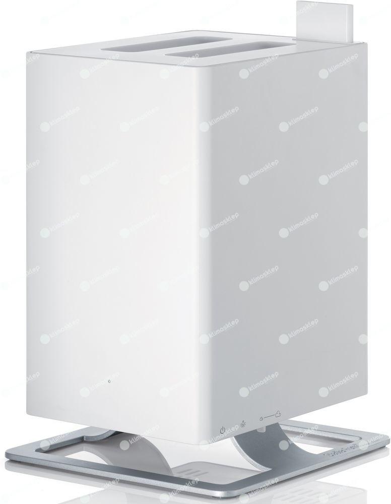Ultradźwiękowy nawilżacz powietrza Stadler Form Anton - biały