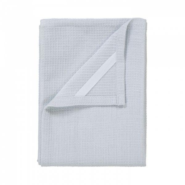 Blomus GRID Ścierka - Ręcznik Kuchenny 2 Szt. Micro Chip