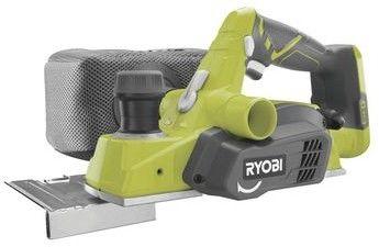 Strugarka Ryobi R18PL-0