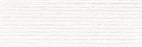 Slot Mont Blanc 30x90 R płytki dekoracyjne