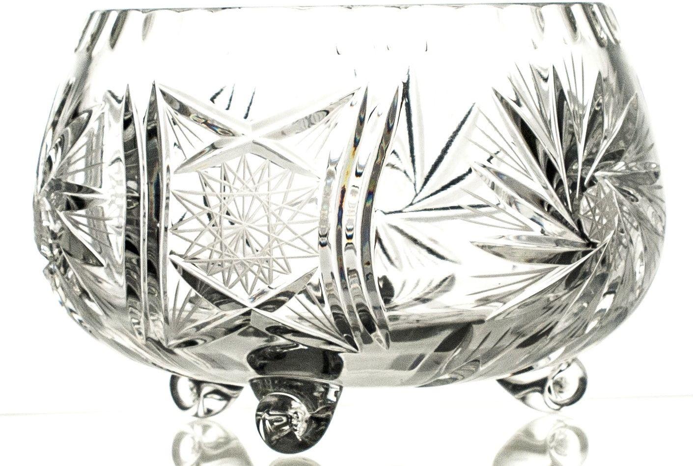Owocarka kryształowa (13350)
