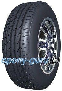Goform GH18 235/40 R19 96 W
