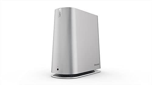 Lenovo IdeaCentre 620S-03IKL komputer stacjonarny (Windows 10 Home) Intel Core i5 2TB HDD czarny/srebrny