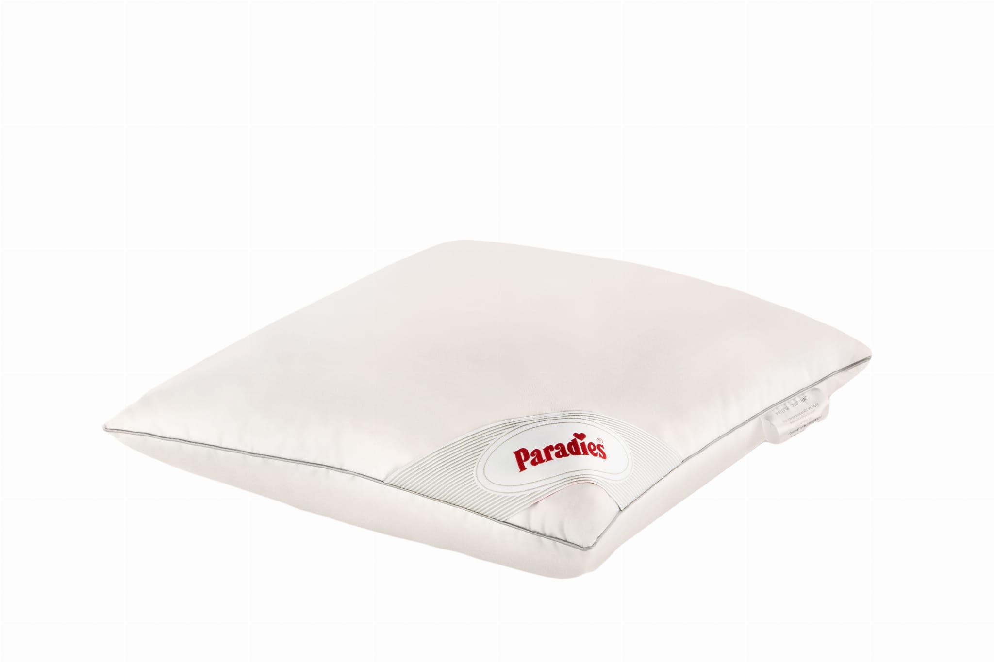 Poduszka Puchowa 40x60 Paradies Tessa Standard