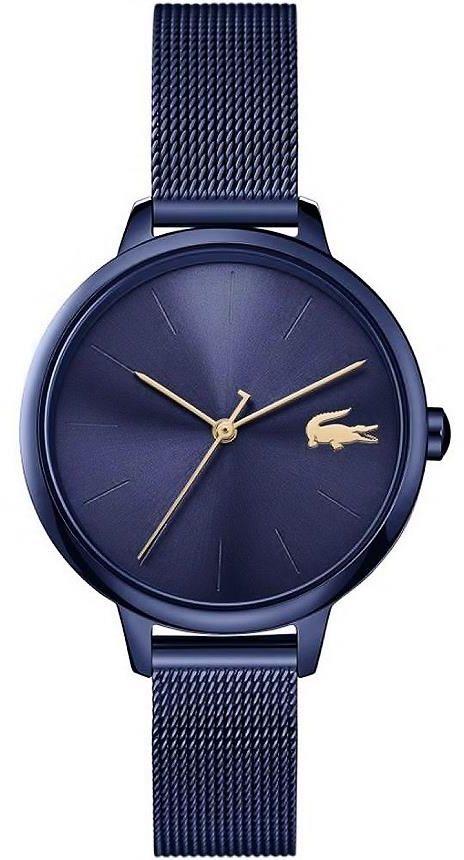 Zegarek Lacoste 2001129 100% ORYGINAŁ WYSYŁKA 0zł (DPD INPOST) GWARANCJA POLECANY ZAKUP W TYM SKLEPIE