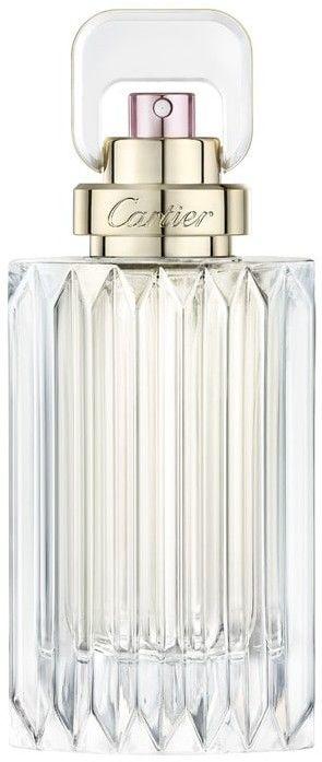 Cartier Carat woda perfumowana dla kobiet 100 ml