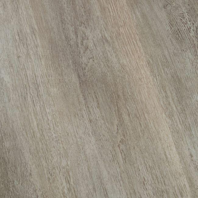 Panele podłogowe Colours Bundaberg AC4 2,47 m2