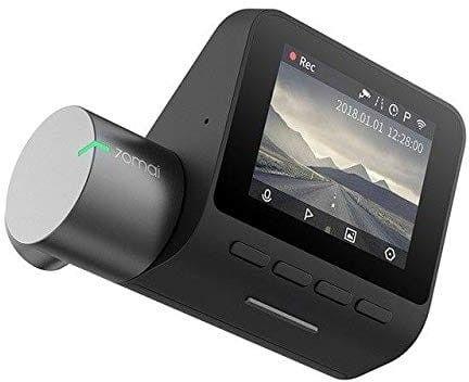 Kamera samochodowa Xiaomi 70mai Dash Cam Pro