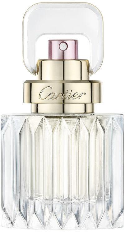 Cartier Carat woda perfumowana dla kobiet 30 ml