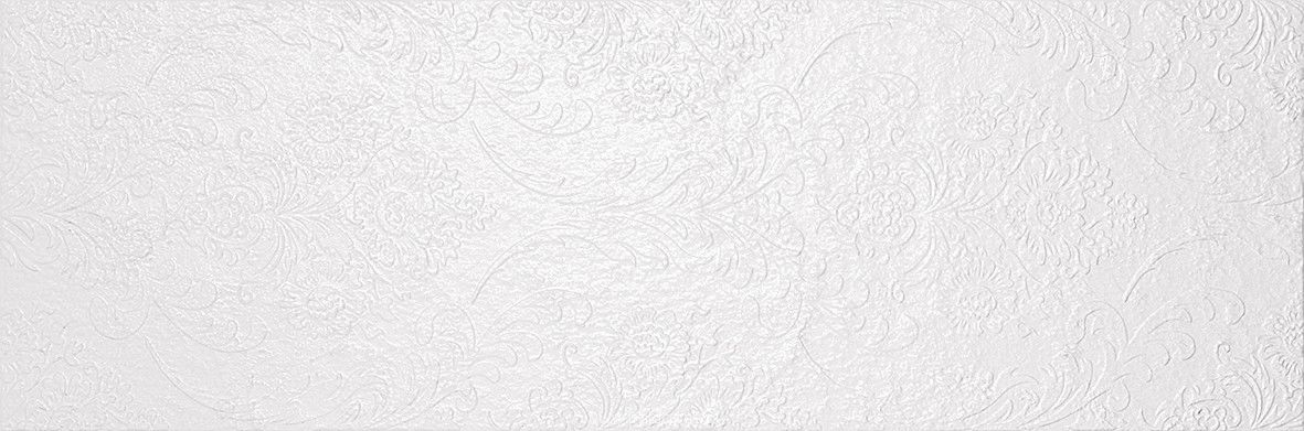 Tempo Blanco 33x100