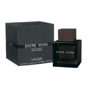 Lalique Encre Noire Pour Homme woda toaletowa 100ml