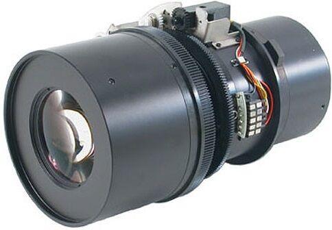 InFocus LENS-050 (LENS050) Obiektyw do projektorów z serii IN5500 + UCHWYT i KABEL HDMI GRATIS !!! MOŻLIWOŚĆ NEGOCJACJI  Odbiór Salon WA-WA lub Kurier 24H. Zadzwoń i Zamów: 888-111-321 !!!