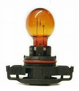 Żarówka, lampa kierunkowskazu PHILIPS 12188NAC1