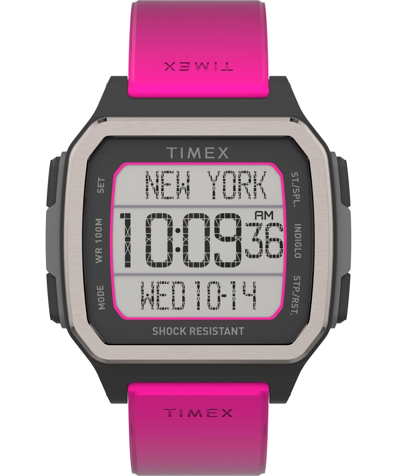 Timex TW5M29200 > Wysyłka tego samego dnia Grawer 0zł Darmowa dostawa Kurierem/Inpost Darmowy zwrot przez 100 DNI
