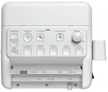 Sterownik Epson ELPCB03 dla różnych projektorów Epson