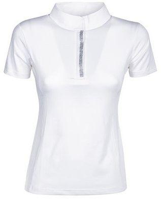 Koszulka damska konkursowa Valence - Harry''s Horse
