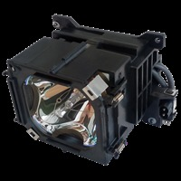 Lampa do EPSON CINEMA 200+ - zamiennik oryginalnej lampy z modułem