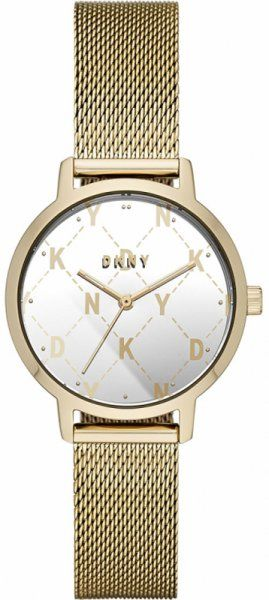 DKNY NY2816