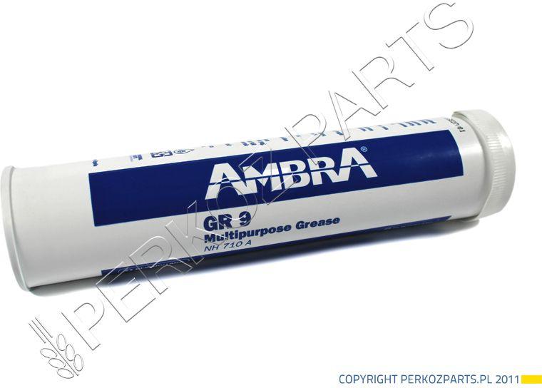 AMBRA SMAR GR 9 450 GRAM