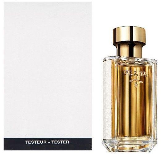 Prada La Femme woda perfumowana 100ml