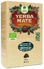 YERBA MATE BIO (25 x 2 g) DARY NATURY