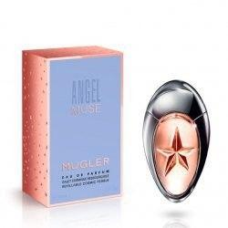 Thierry Mugler Angel Muse woda perfumowana 100ml