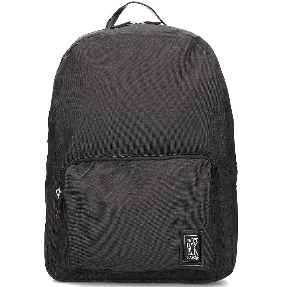 The Pack Society - Plecak Unisex - 999RCY702.01
