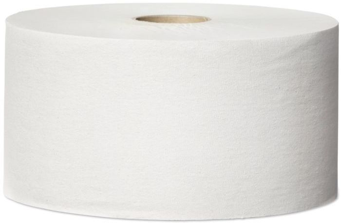 Papier Toaletowy Tork Universal Jumbo