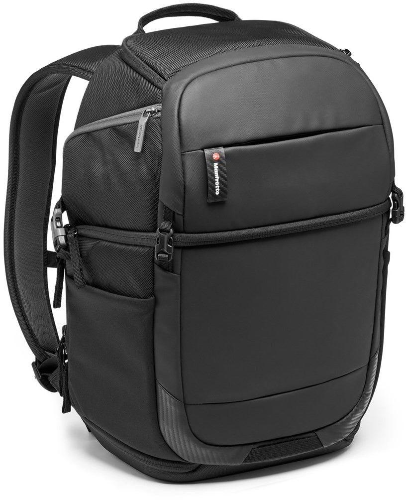 Plecak Manfrotto Advanced2 plecak Fast M
