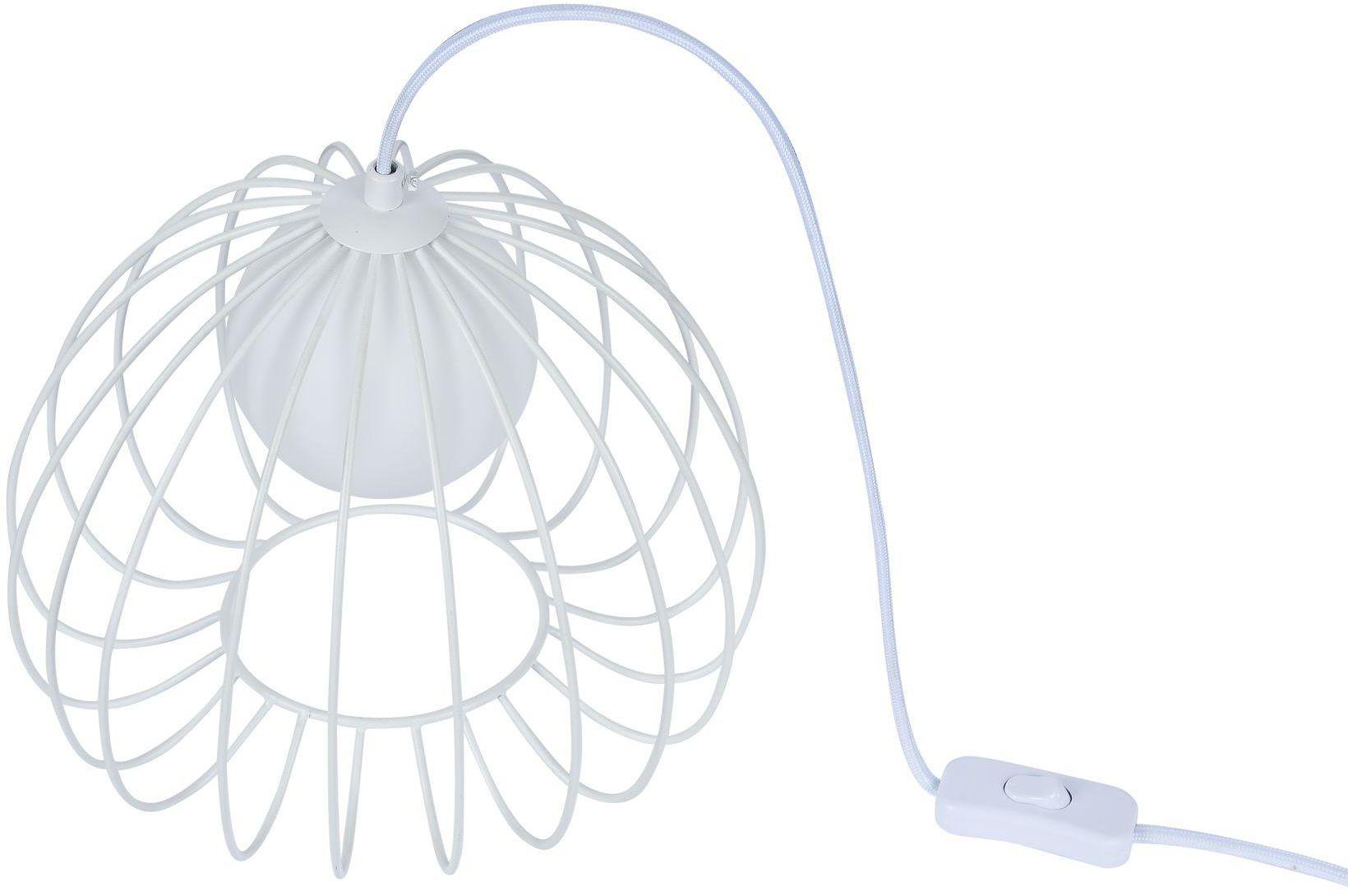 Lampa stołowa POLLY MOD542TL-01W - Maytoni  Skorzystaj z kuponu -10% -KOD: OKAZJA