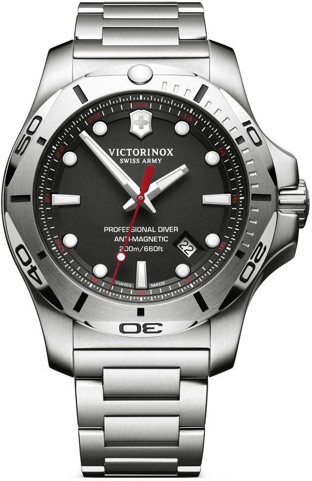 Victorinox 241781