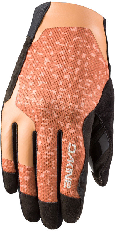 Dakine COVERT SIERFO rękawiczki rowerowe