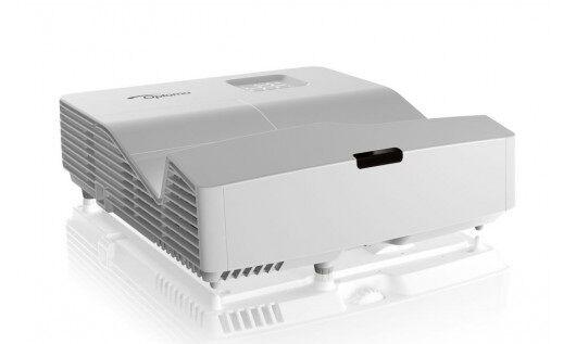 Projektor Optoma HD35UST + UCHWYTorazKABEL HDMI GRATIS !!! MOŻLIWOŚĆ NEGOCJACJI  Odbiór Salon WA-WA lub Kurier 24H. Zadzwoń i Zamów: 888-111-321 !!!
