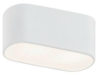 Plafon TONI 4373 biały designerski - Argon  Sprawdź kupony i rabaty w koszyku  Zamów tel  533-810-034