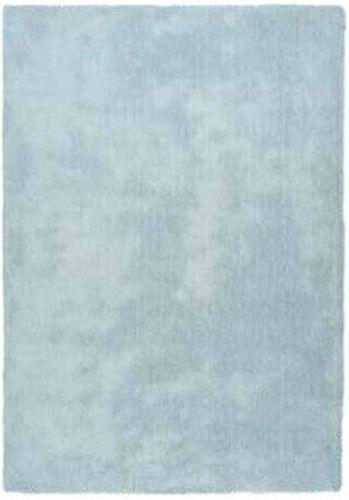 Dywan Lalee VELVET VEL 500 pastel blue
