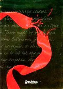 Zaćmienie Pamiętnik - Stephenie Meyer