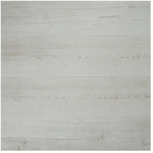 Panele podłogowe Colours Macquarie AC4 2,47 m2