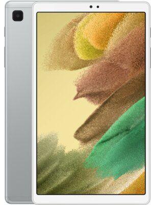 Tablet SAMSUNG Galaxy Tab A7 Lite 8.7'' 3/32 GB LTE Wi-Fi Srebrny Dogodne raty! 3 MIESIĄCE KORZYSTANIA Z MICROSOFT 365 DARMOWY TRANSPORT!