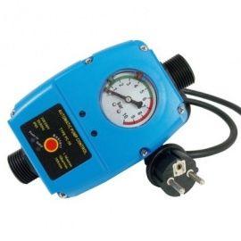 włącznik ciśnieniowy pc-59 ibo