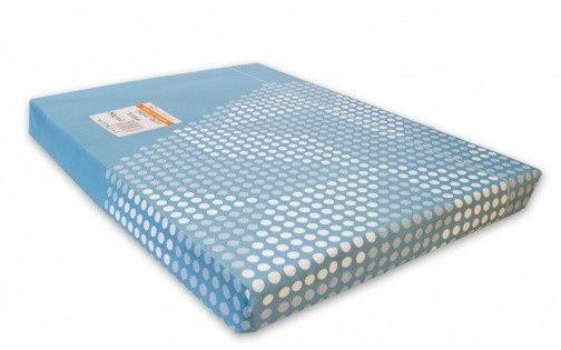 Papier do plotera A2 420mm x 594mm (80g) - 500 arkuszy (A2/500)