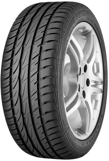 Barum BRAVURIS 2 215/65 R15 96 H