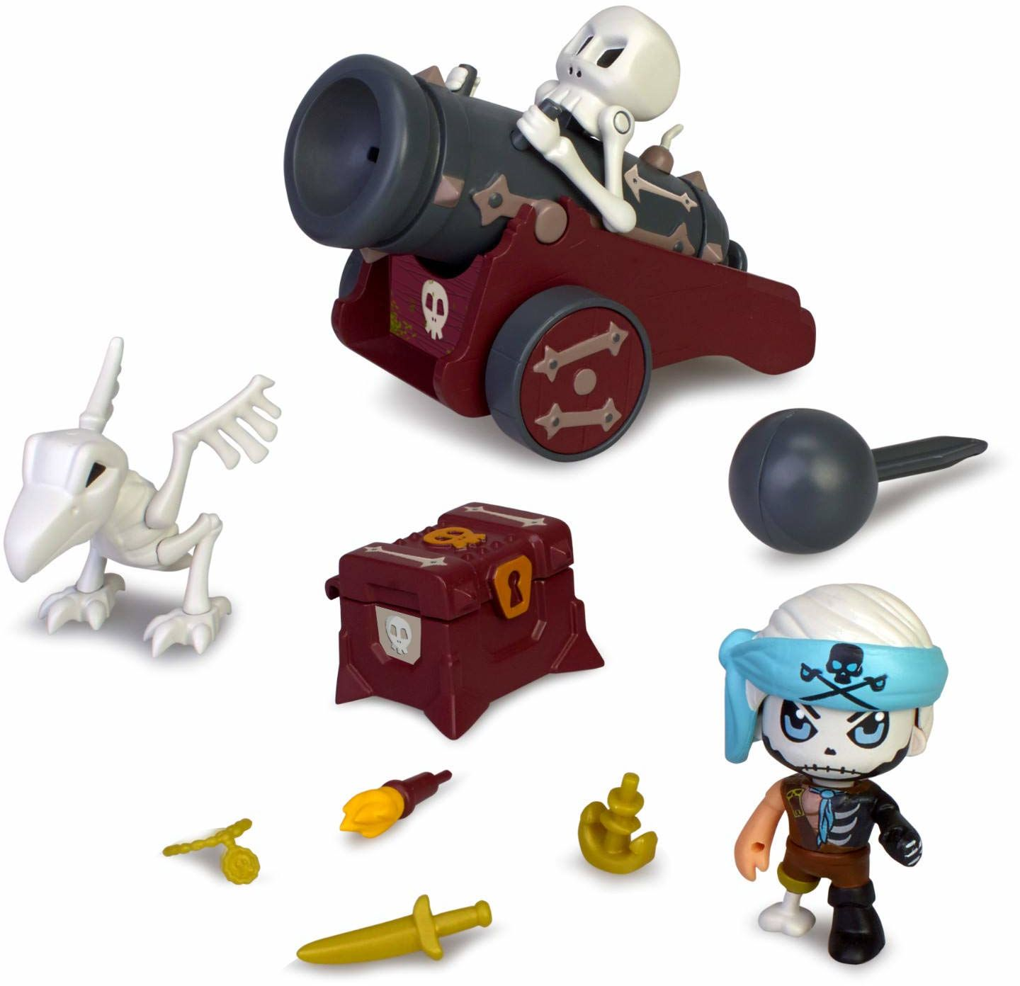 Pinypon Action 700016238 figurka Action