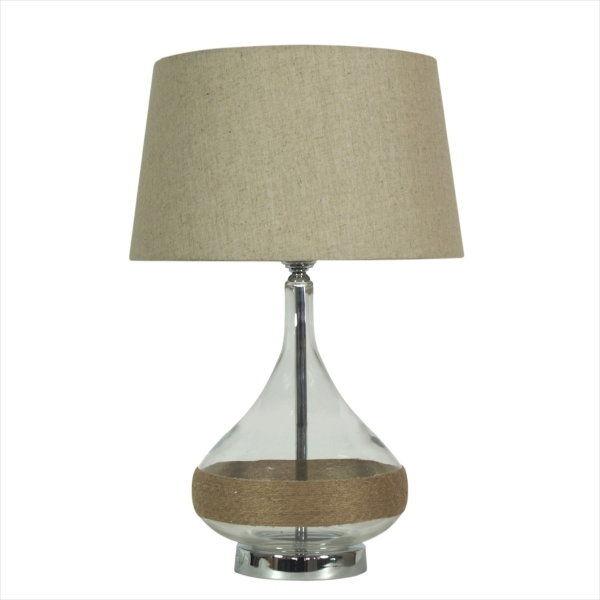 Eco 2 lampa stołowa 1-punktowa 41-21502