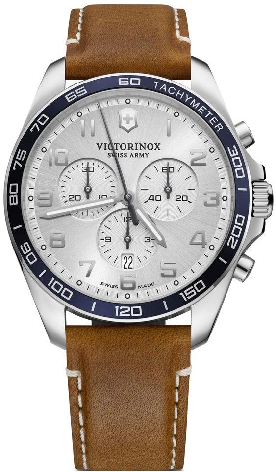 Victorinox 241900