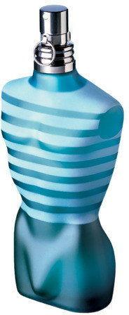 Jean Paul Gaultier Le Male woda toaletowa 200ml - PROMOCJA -