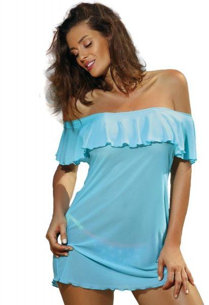 Sukienka plażowa marko juliet fata m-461 (5)