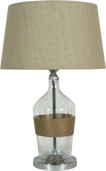 Eco 3 lampa stołowa 1-punktowa 41-21519
